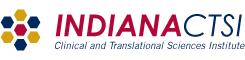 indiana-ctsi-logo