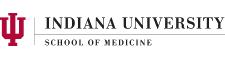logo-isuai