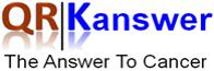 QR-Kanswer