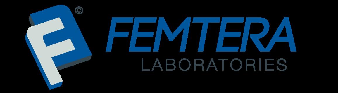 femtera laboratories