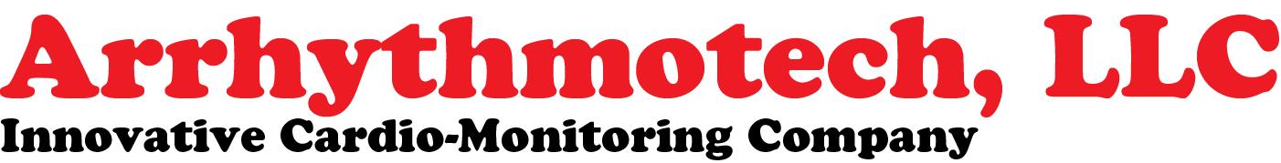 Arrhythmotech logo